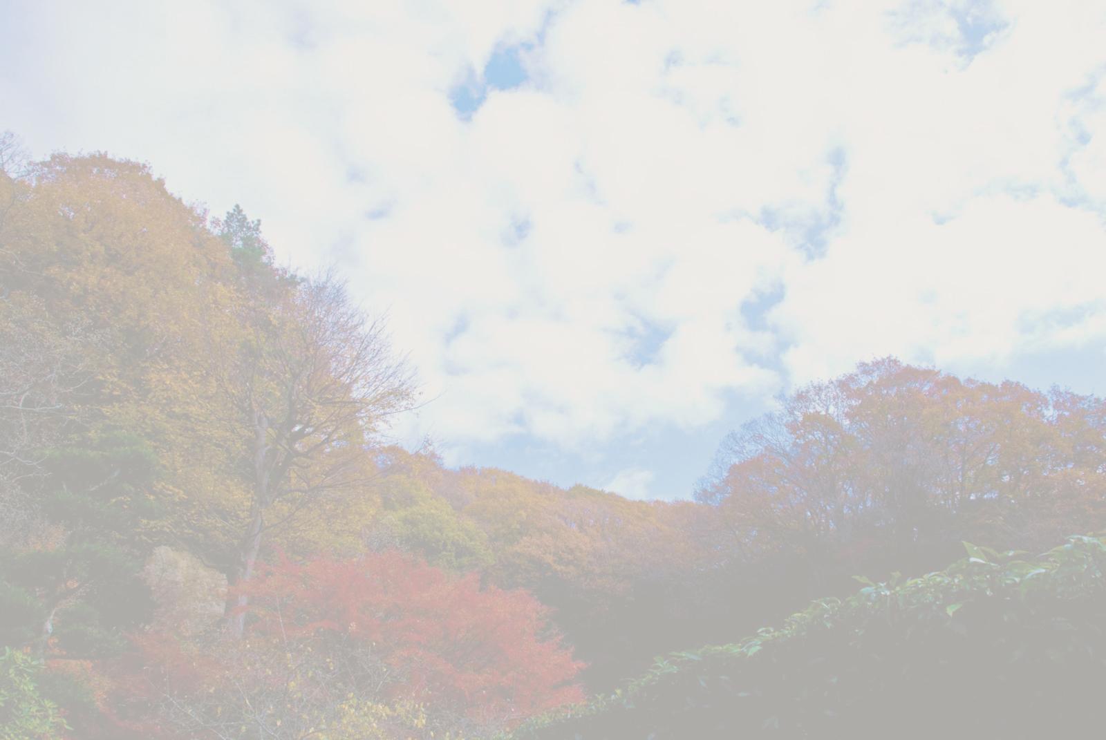 御栗菓子【松月堂】 | 松月堂の歴史