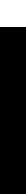 松月堂の歴史